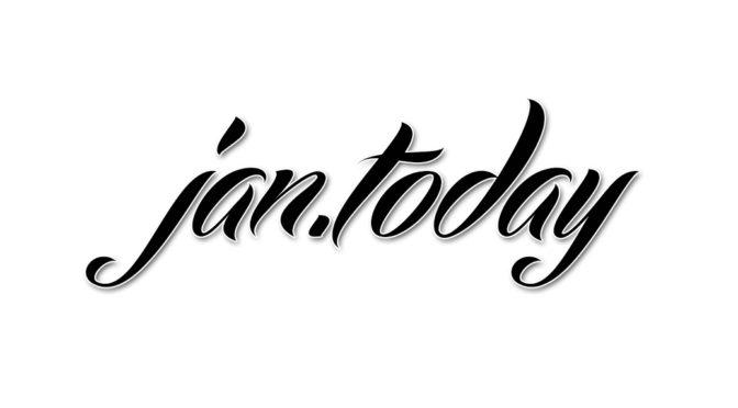 Ein Tag im Leben von…